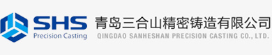 SANHESHAN PRECISION CASTING CO., LTD.